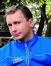 pawel_rzepecki
