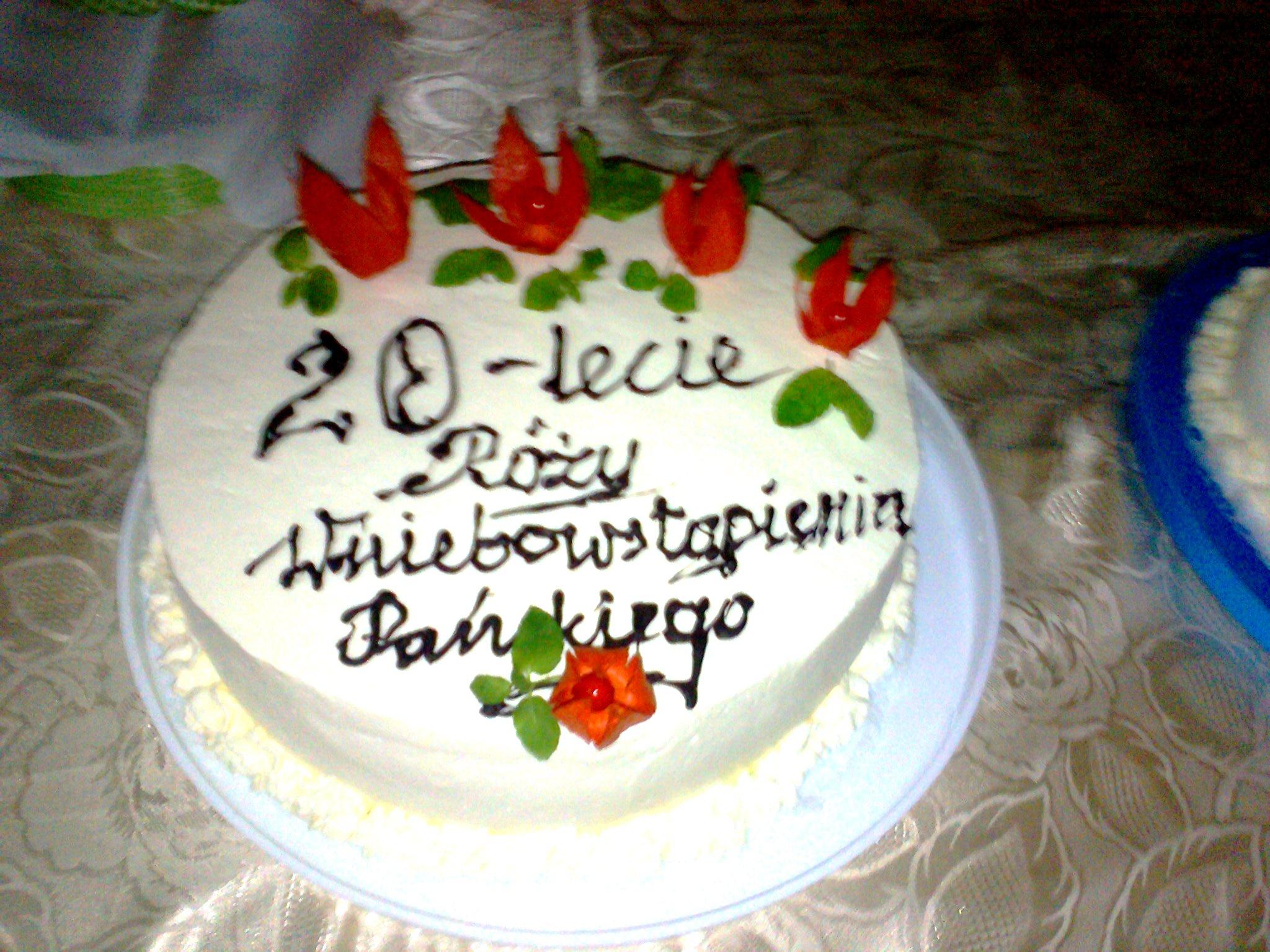 2gi-tort-dla-naszej-rozyzdjecie1769